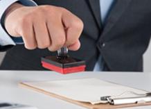 怎么利用公积金合理节税 税务筹划 2