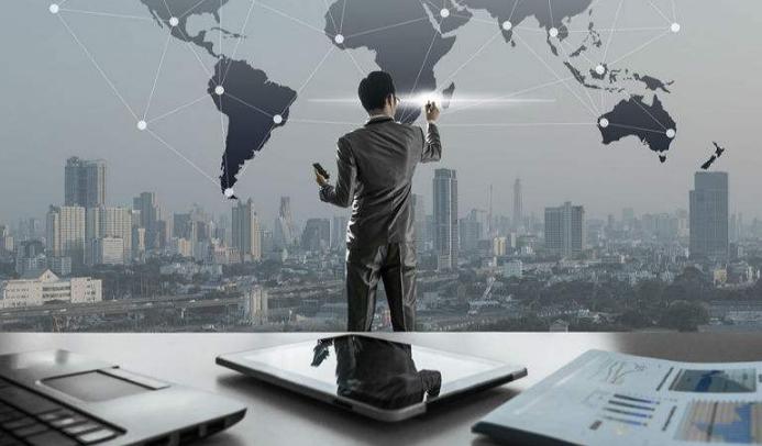 自主创业开公司如何避税 税务筹划