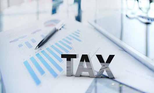 个税筹划 个人所得税 税务筹划 简税邦
